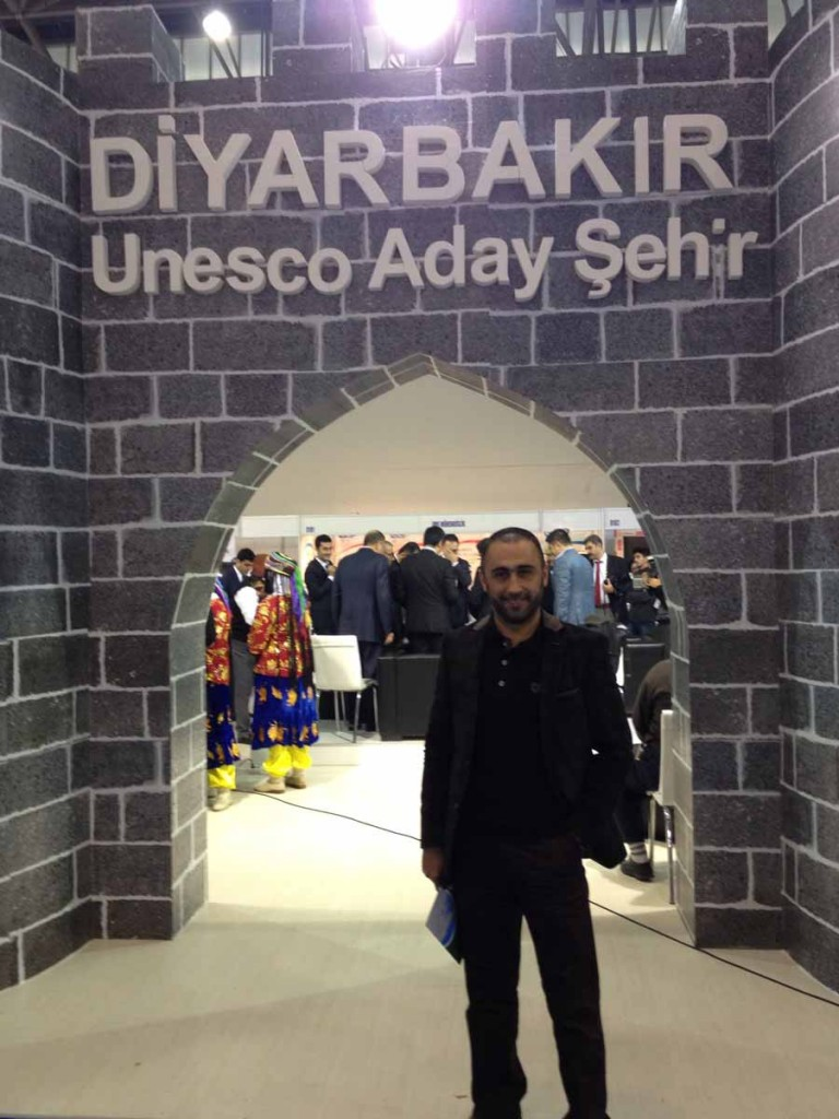 Travel-Turkey-İzmir-Fair-(2)